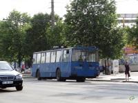 Кишинев. ЗиУ-682В00 №3720