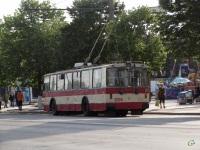 Кишинев. ЗиУ-682В00 №1208