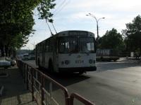 Кишинев. ЗиУ-682В-012 (ЗиУ-682В0А) №3774