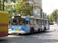 Харьков. ЗиУ-682В-012 (ЗиУ-682В0А) №205