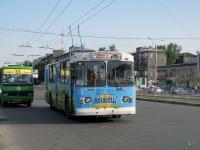 Харьков. ЗиУ-682Г00 №367