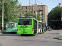 Харьков. ЛАЗ-Е301 №3225
