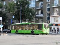 Харьков. ЛАЗ-Е183 №3404