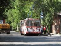 Харьков. ЗиУ-682Г-016 (ЗиУ-682Г0М) №889