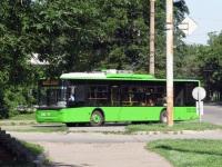 Харьков. ЛАЗ-Е183 №2104