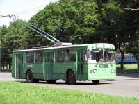 Харьков. ЗиУ-682Г-016 (ЗиУ-682Г0М) №364