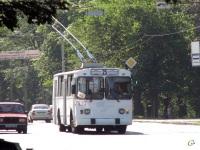 Харьков. ЗиУ-682Г00 №327