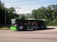 Харьков. ЛАЗ-Е301 №3220