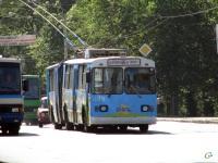 Харьков. ЗиУ-683В (683В00; 683В01) №3109