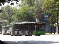 Харьков. ЛАЗ-Е301 №3216