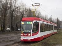 Санкт-Петербург. 71-631 (КТМ-31) №5217