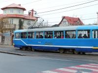 Одесса. Tatra T3SU мод. Одесса №3315