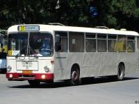 Таганрог. MAN SU240 ам658
