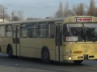 Таганрог. Mercedes O307 ам660