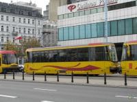 Варшава. FPS 123N №2136