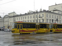 Варшава. FPS 123N №2145