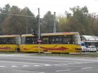 Варшава. FPS 123N №2139