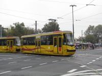 Варшава. FPS 123N №2138