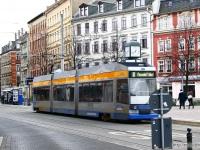 Bautzen NGT8 №1139