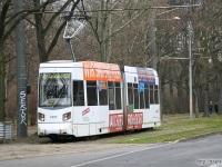 Лейпциг. FBL NGTW6 №1310