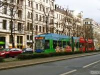 Bautzen NGT8 №1109
