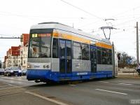 Лейпциг. HeiterBlick NGTW6 №1344