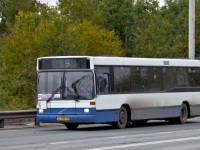Череповец. Carrus K204 City ак298
