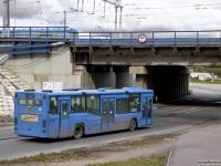 Череповец. Scania MaxCi CN113CLL ак324