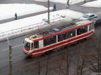 Санкт-Петербург. 71-134К (ЛМ-99К) №0429