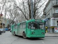 Одесса. ЗиУ-682В-013 (ЗиУ-682В0В) №698