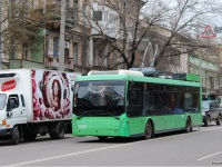 Одесса. ТролЗа-5265.00 №3005