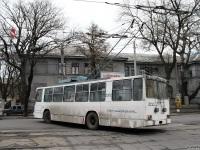 Одесса. ЮМЗ-Т1Р №2032