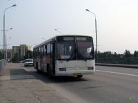 Псков. Mercedes O345 ав079
