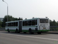 Псков. ЛиАЗ-6212.00 ав381