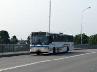 Псков. Volvo B10M-70 ав304
