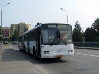 Псков. Mercedes-Benz O345G аа483