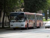 Псков. Mercedes O345G аа451