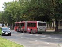 Псков. ЛиАЗ-6212.00 ав371