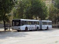 Псков. Mercedes-Benz O345G аа470