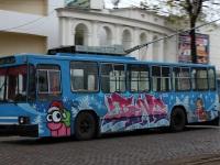 Одесса. ЮМЗ-Т2 №1005