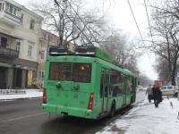 Одесса. ТролЗа-5265.00 №3002