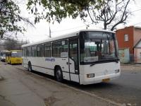 Николаев. Mercedes O345U BE8166AA