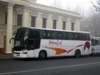 Николаев. Noge Etna BE8444AA
