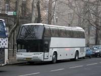 Николаев. Neoplan N117 BE5570AA