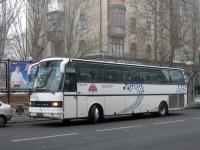 Николаев. Setra S215HD BE4933AA