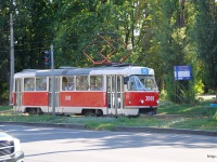 Харьков. Tatra T3SU №3049