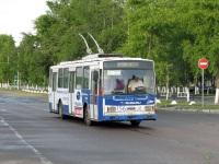 Вологда. Škoda 14Tr №156