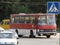 Великий Новгород. Ikarus 256 аа613