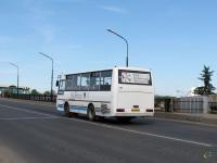 Великий Новгород. КАвЗ-4235 ва647