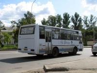 Великий Новгород. КАвЗ-4235 вв945